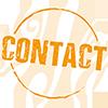 Logo-Contact-Kreis-100x100