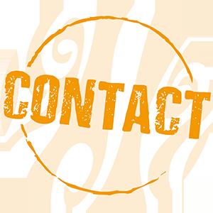 Logo-Contact-Kreis-300x300