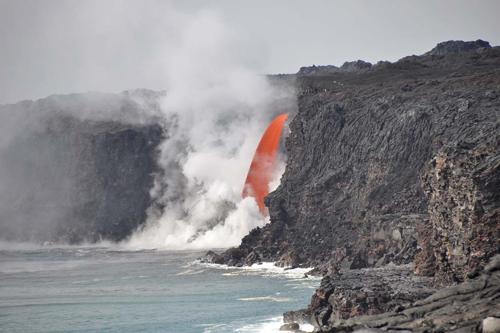susanne-braack-blog-hawaii-3