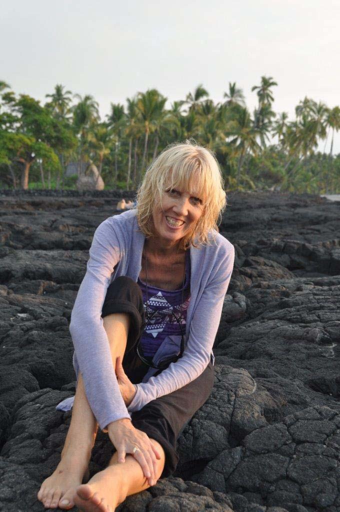 susanne-braack-blog-hawaii-4