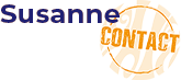 susanne-braack-unterschrift